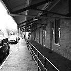 City Market by mojo1160