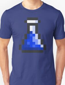 Mana Potion T-Shirt