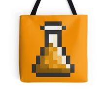 Beer Potion Tote Bag