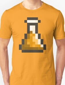 Beer Potion T-Shirt