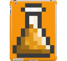 Beer Potion iPad Case/Skin