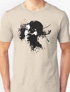 brazil /tee T-Shirt