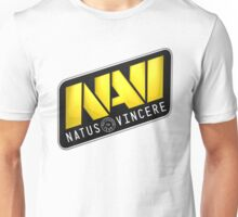 Navi (Natus Vinvere) Unisex T-Shirt