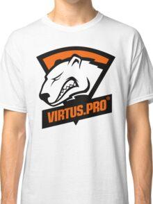 Virtus.Pro  Classic T-Shirt