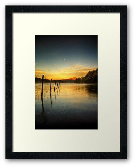 Ard Dawn (2) by Karl Williams
