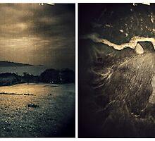 Faraway, so close. by sophiecorto
