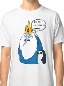 iceking Classic T-Shirt