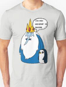 iceking T-Shirt