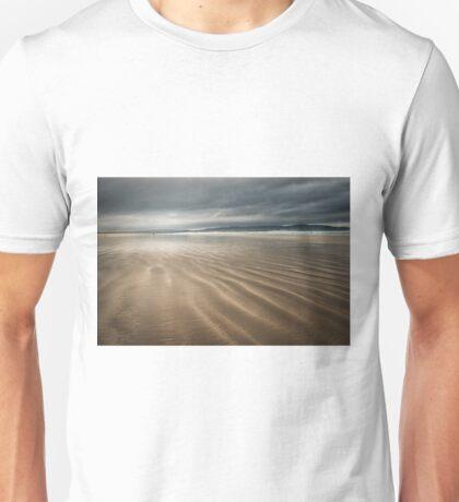 Darkest Benone Unisex T-Shirt