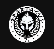 logo de Spartacus T-Shirt