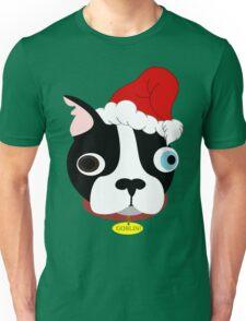 Christmas Goblin! Unisex T-Shirt