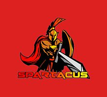 Spartacus Unisex T-Shirt