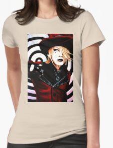 Ruki - The Gazette T-Shirt