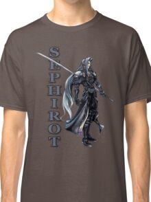 Sephirot Classic T-Shirt