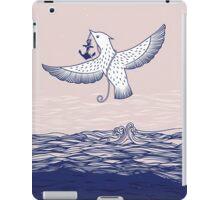 Free iPad Case/Skin