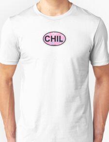 Chillmark - Martha's Vineyard. Unisex T-Shirt