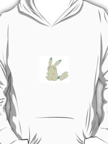 pika pi? T-Shirt