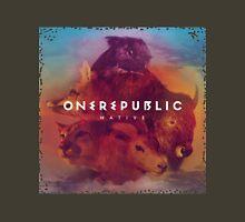 OneRepubli-Native Unisex T-Shirt