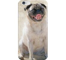 Can You Do This? iPhone Case/Skin
