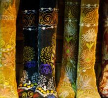 Grand Bazaar,Istanbul Sticker