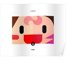 PKMNML #035-036 Poster