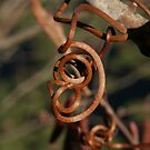Twisted Macro by yakkphat