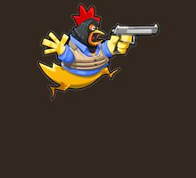 Counter-Strike: Phoenix Chicken Unisex T-Shirt