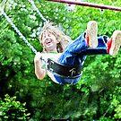 swinging by jashumbert