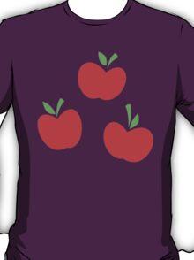 Applejack - Element of Honesty T-Shirt