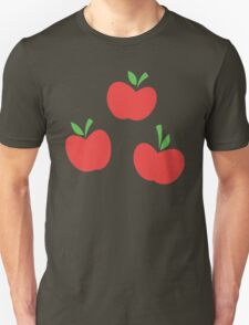 Applejack - Element of Honesty Unisex T-Shirt