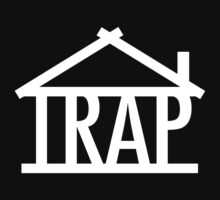 Trap House - Trap Music by TriPtiK