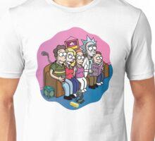 Pass The Butter T-Shirt