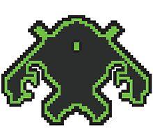 Bitbob by olybib