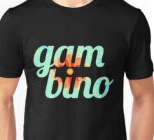 bino - smk remixed Unisex T-Shirt