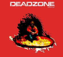 DEADZONE by TureDstroy