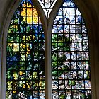 Stained Glass Window Photography 0002 by mike1242