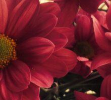 Spring Bouquet #1 Sticker