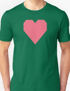 Wild Watermelon  Unisex T-Shirt