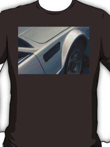 Lamborghini Jarama T-Shirt