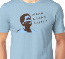 The Long Walt Home Unisex T-Shirt