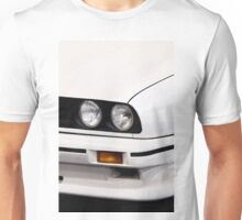 BMW M3 Unisex T-Shirt