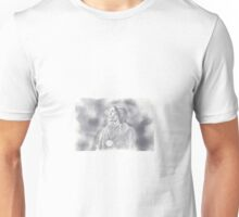 Cheyenne Chief Unisex T-Shirt