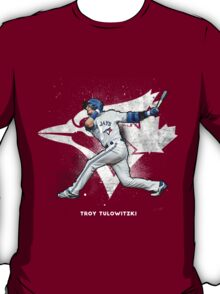 Tulo T-Shirt