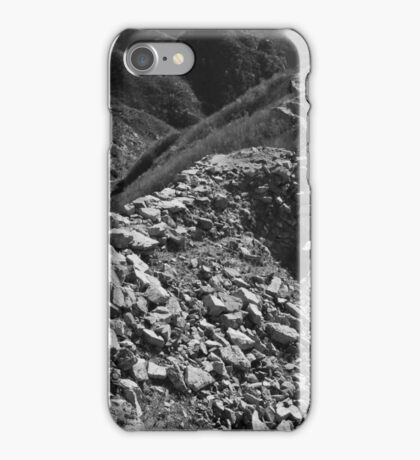 China iPhone Case/Skin