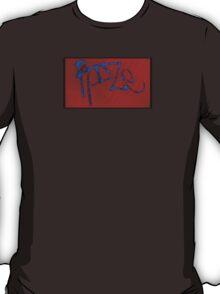 Rize & Shine T-Shirt