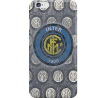 Intermilan phone case  iPhone Case/Skin