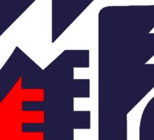 Nargacuga Sticker