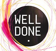 Well done music by Pranatheory