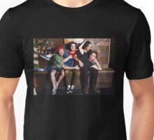Mac Demarco + The Band Unisex T-Shirt