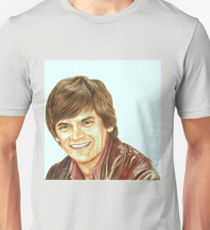Walk right back! Phil Everly Unisex T-Shirt